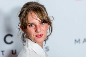 qui est Bradley Cooper datant maintenant 2013 Liste des meilleurs sites de rencontres allemandes
