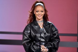 Photos Rihanna : Dernières photos sur Rihanna