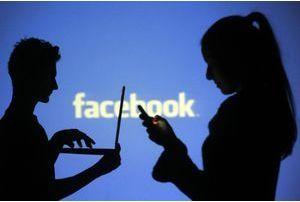 Facebook rachète une start-up créée par des Français