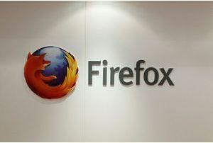 Firefox abandonne Google pour Yahoo!