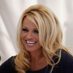 Vidéo porno de Pamela Anderson