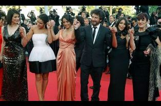 Radu et ses femmes