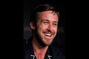 Ryan Gosling, aux éclats
