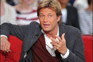 2- Laurent Delahousse