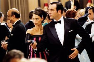 """OSS 117 : Le Caire, Nid d'Espions"", 2006"