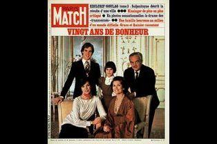 N° 1398 13 Mars 1976