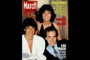N° 1673 19 Juin 1981