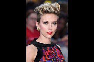 Scarlett Johansson hd wallpapers,picture,resim new beautiful