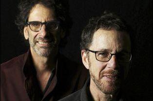 Joel et Ethan Coen seront les deux Présidents du Jury du 68e Festival de Cannes