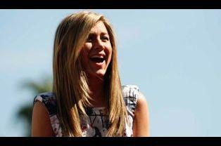 Jennifer Aniston, 11M$