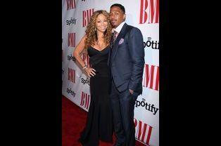 Après plus de six ans de mariage, Nick Cannon vient de demander le divorce. Il avait demandé la diva Mariah Carey en mariage en mars 2008 avant de...