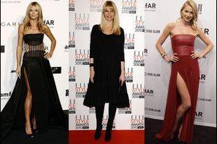 Claudia Schiffer, Heidi Klum, Lena Gercke : votez pour le plus beau top allemand
