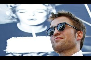 La folie Robert Pattinson sur le tapis rouge