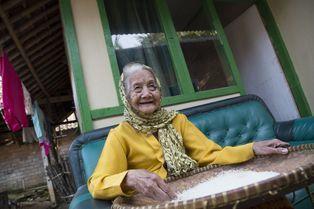 Anami dit avoir… 140 ans