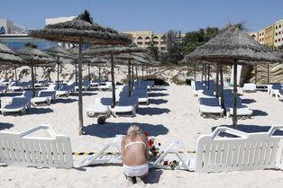 Tunisie, le jour d'après