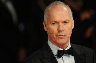 Il était une fois… Michael Keaton