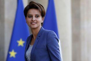Le gouvernement Valls II en images