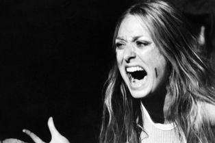 """Adieu Marilyn Burns, héroïne de """"Massacre à la tronçonneuse"""""""