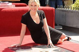Il était une fois... Kate Winslet