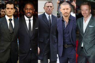 Votez pour le remplaçant de Daniel Craig