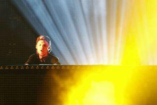 Les 15 DJ les plus en vue du moment
