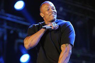 Les 10 artistes rap les plus riches du monde