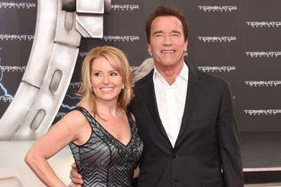"Duo amoureux pour ""Terminator : Genesis"""