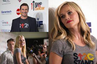 Ces célébrités se mobilisent contre le cancer