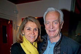 Philippe Labro: retour vers les sixties
