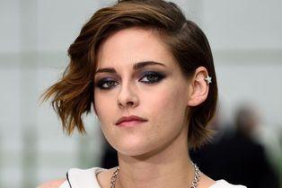 La star sexy de la semaine : Kristen Stewart