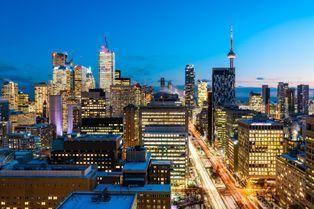 Top 10 des villes à visiter en 2015