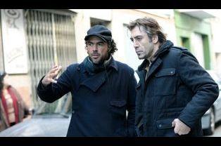 Javier Bardem, prix du meilleur acteur pour Biutiful