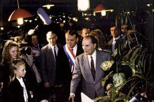 En 1989