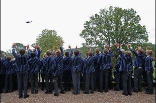 Camilla Parker-Bowles à St Ronan School à Hawkhurst, le 15 octobre 2014