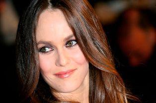 Une des actrices préférées des Français