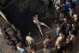 Les vingt films les plus attendus de la Mostra de Venise