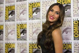 Découvrez la grand-messe du Comic-Con 2014
