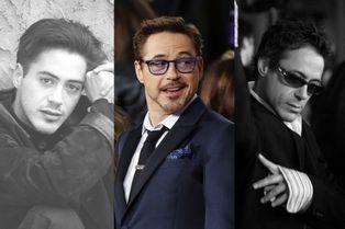 Le superhéros d'Hollywood fête ses 50 ans