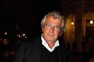 Michel Boujenah triomphe