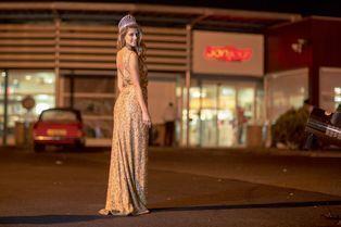 Miss France fait la fierté des Ch'tis
