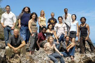 """Que sont devenus les acteurs de """"Lost"""" ?"""
