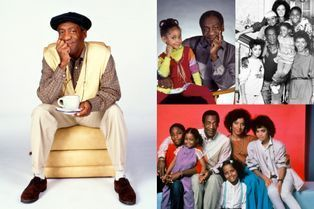 """Que sont devenus les acteurs du """"Cosby Show"""" ?"""