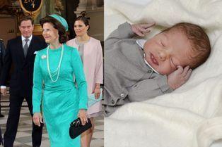 Un Te Deum pour le petit prince Nicolas