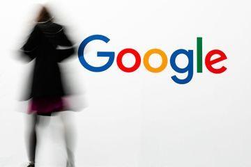 La presse française à l'offensive contre Google
