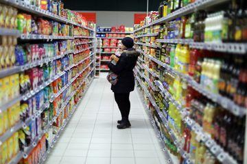 Loi Alimentation : le bilan au vitriol de l'UFC-Que Choisir et la Confédération paysanne