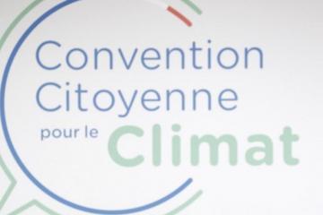La réduction du temps de travail à 28 heures rejetée par la Convention citoyenne pour le climat