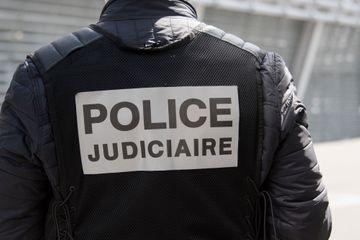20 ans requis contre un homme accusé d'avoir tué sa compagne