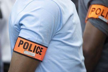Agression antisémite à Paris : la victime, laissée pour morte, porte plainte