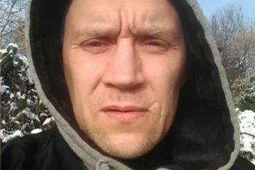 Disparu depuis 5 ans, un homme qu'on croyait mort retrouvé vivant dans les bois