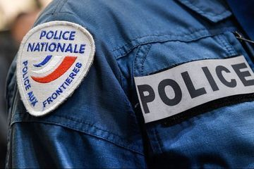 """Marseille, un homme de 22 ans tué par balles, le règlement de comptes """"privilégié"""""""